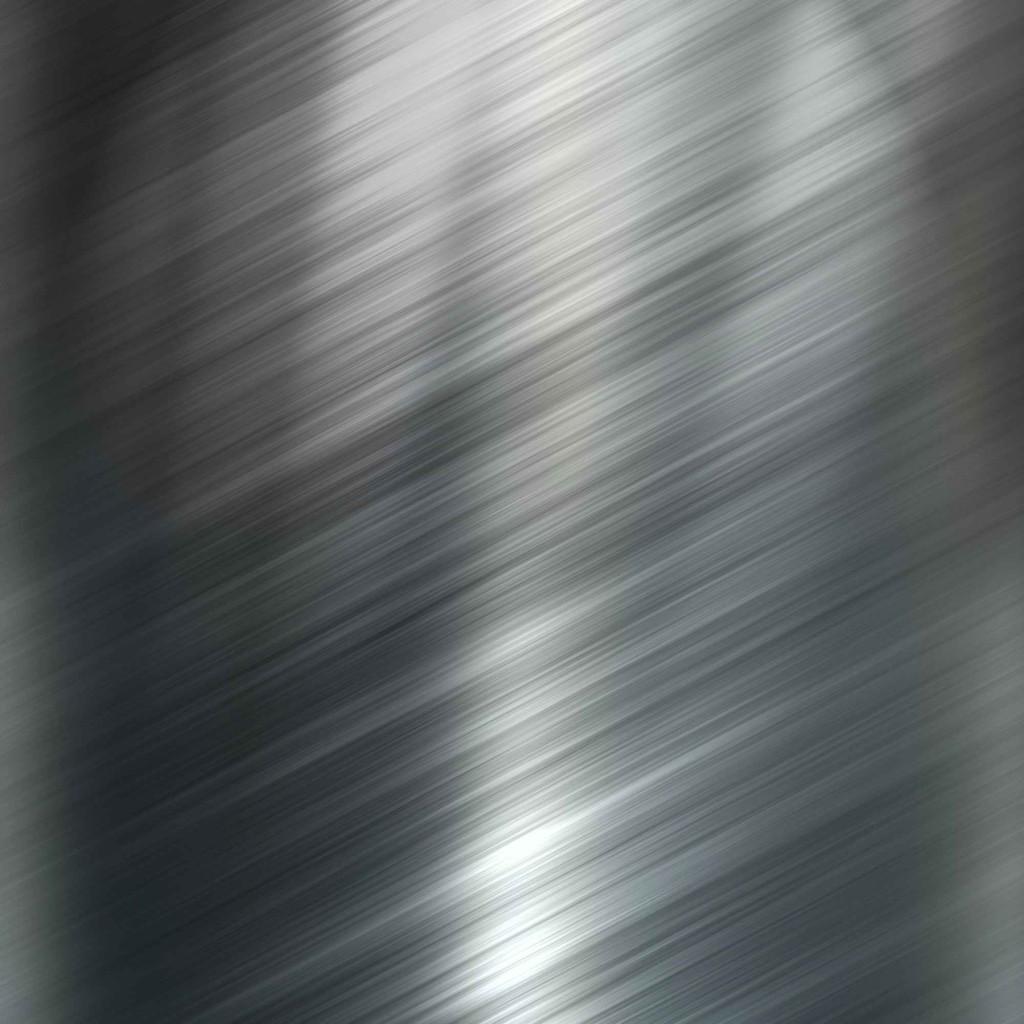 scrap metal aluminium