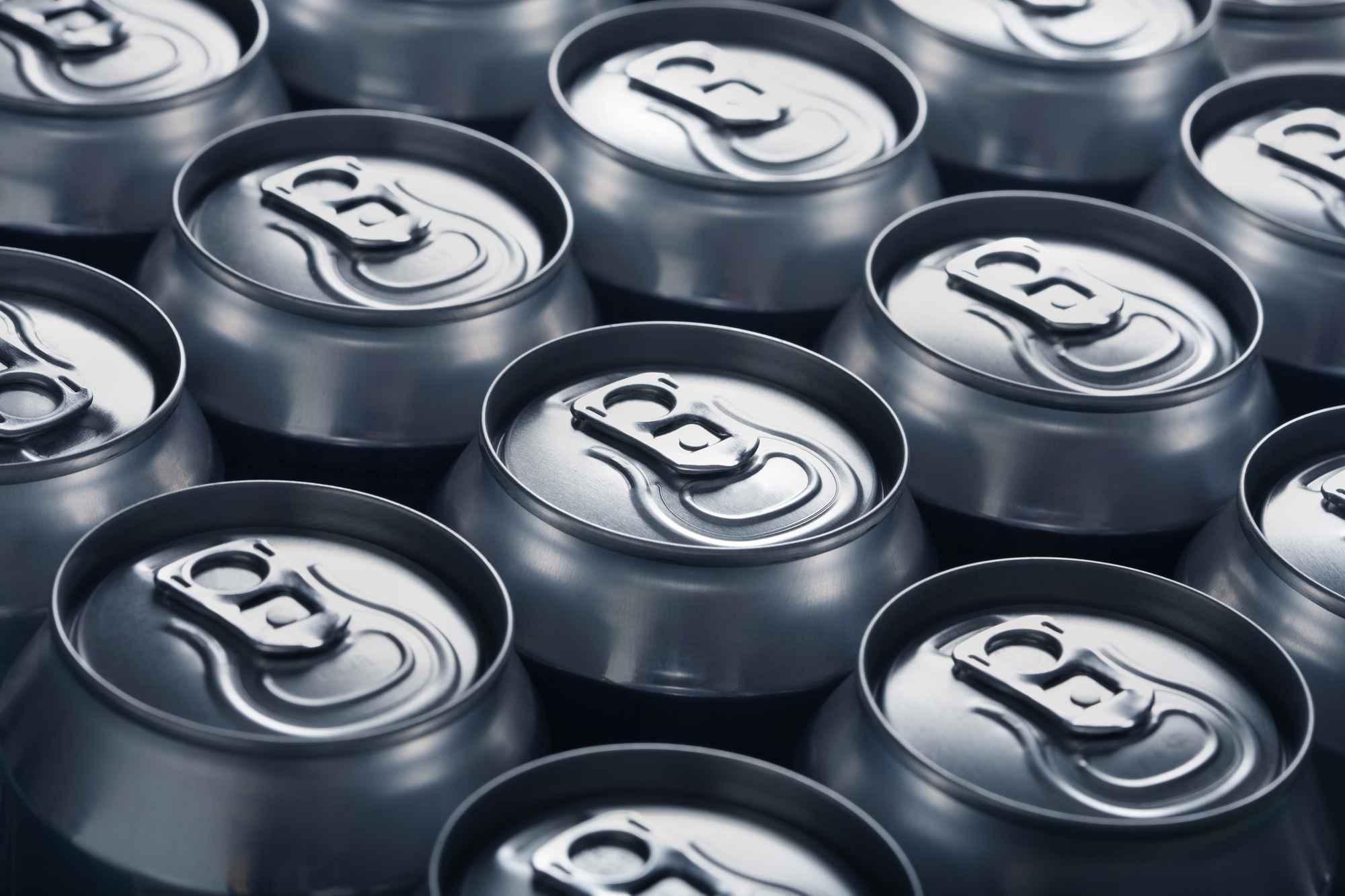 Scrap Metal in Marietta GA | ABC Recycling has scrap metal ...